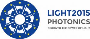 Light2015 logo