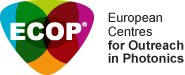 ecop_logo1