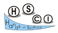 hsci-logo