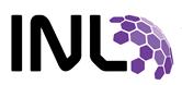 inl-logo