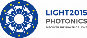 light2015_photonics